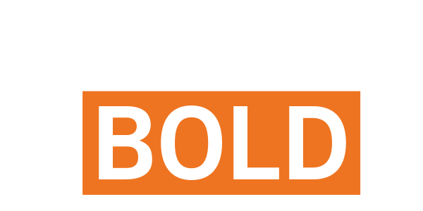 uncommonly bold clinical laboratory testing